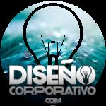 logo_diseno_corporativo