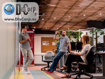 Agencia de Publicidad en Valencia - Estudio de Diseño en Valencia - Estudio de Diseño Web y Grafico en Valencia