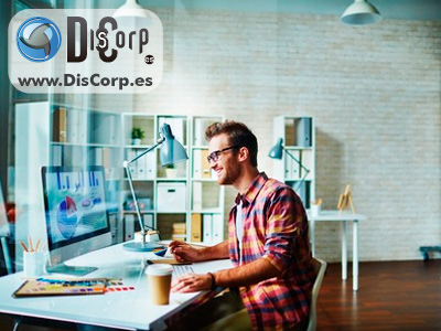 Diseño páginas web y diseño gráfico