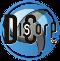 Diseño Corporativo - Diseño Web y Diseño Grafico Publicitario - Hostings Webs